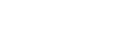 Crisis & Counseling Careers