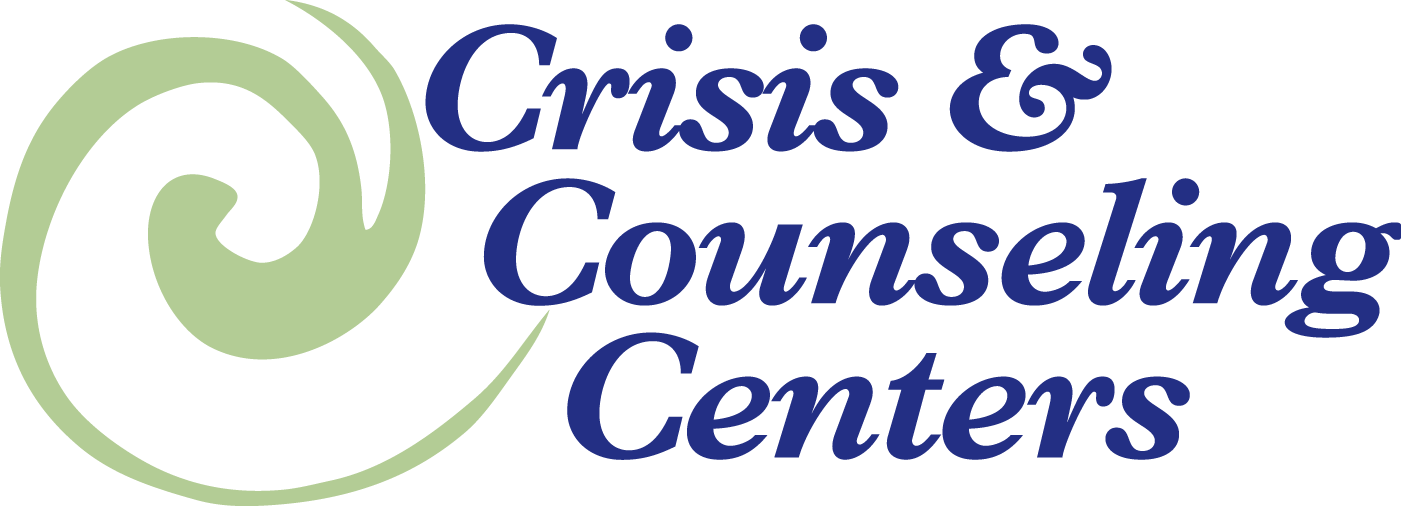 Crisis and Counseling Centers